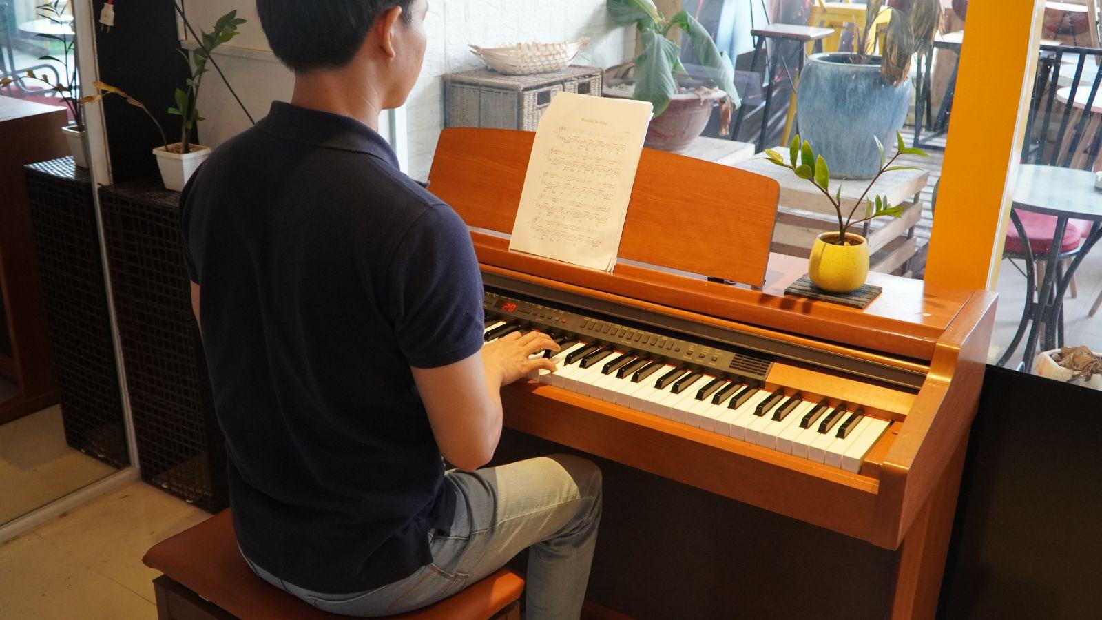 Trung Tâm Âm Nhạc Phụng Minh Entertainment
